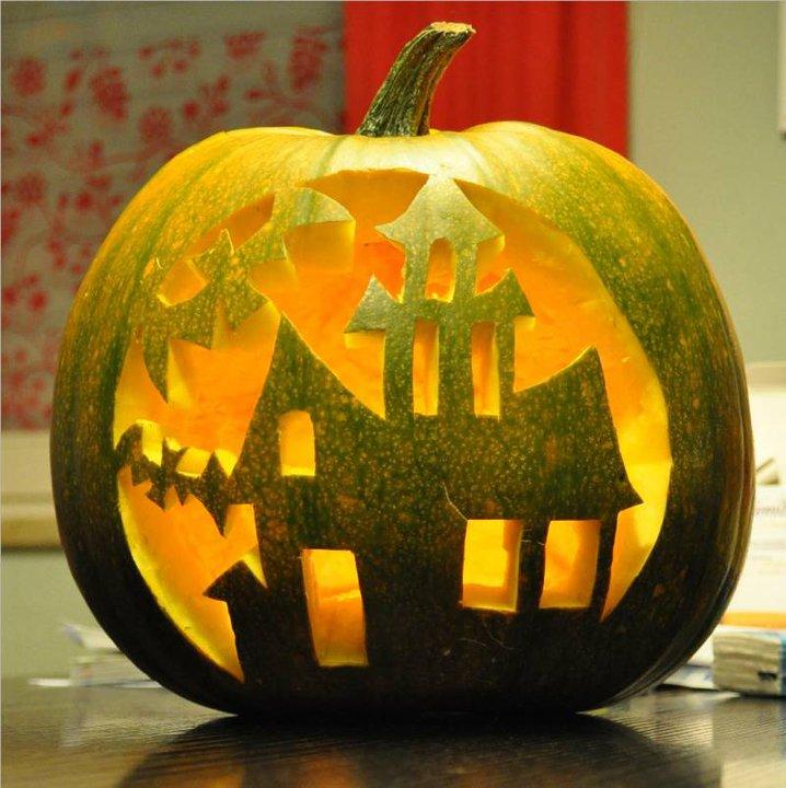 halloween k rbisschnitzen vorlagen jack o lantern k rbis schnitzen seite 2 unsere kleine. Black Bedroom Furniture Sets. Home Design Ideas