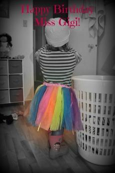 Gigi_rainbow_birthday