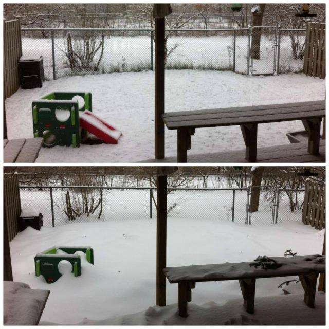 PicMonkey Collage_snow